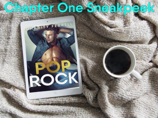 blog-chapter-one-excerpt